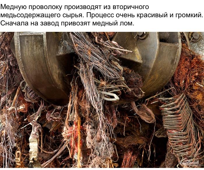 mednaya_provoloka_01