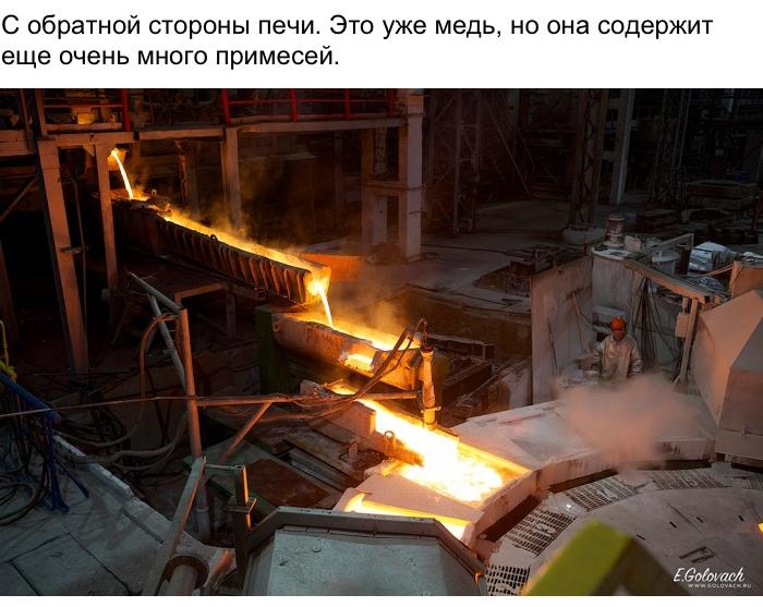 mednaya_provoloka_09