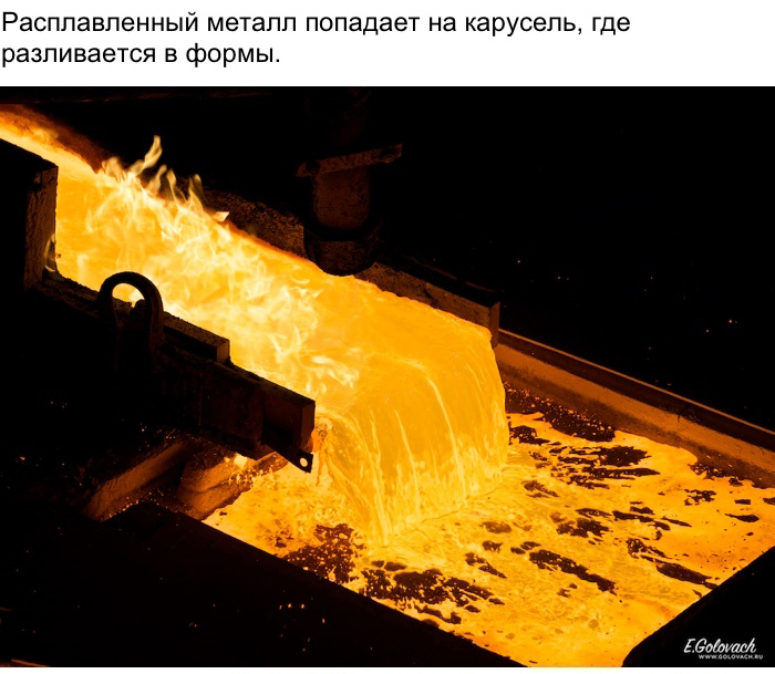 mednaya_provoloka_10