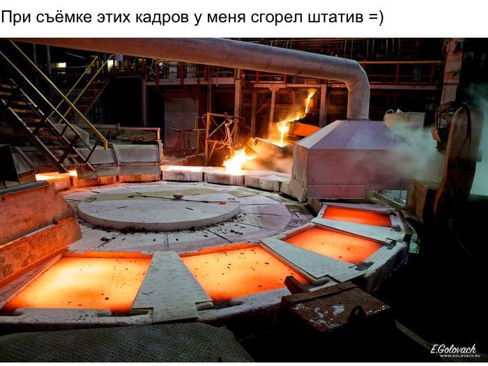 mednaya_provoloka_12