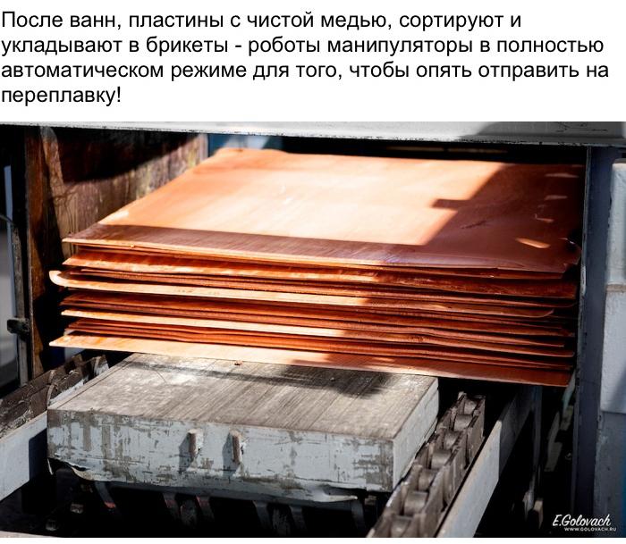 mednaya_provoloka_24