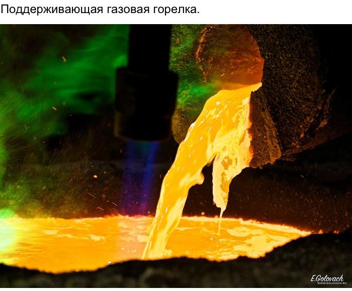 mednaya_provoloka_29