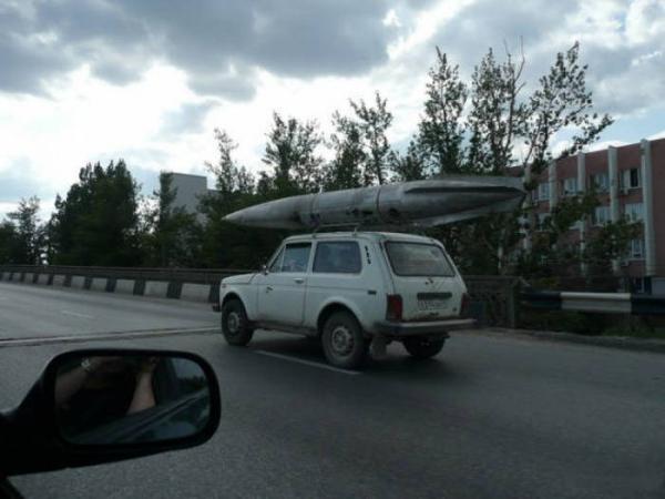 сделанно в России 18