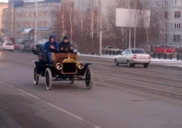 сделанно в России 22