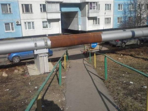 сделанно в России 29