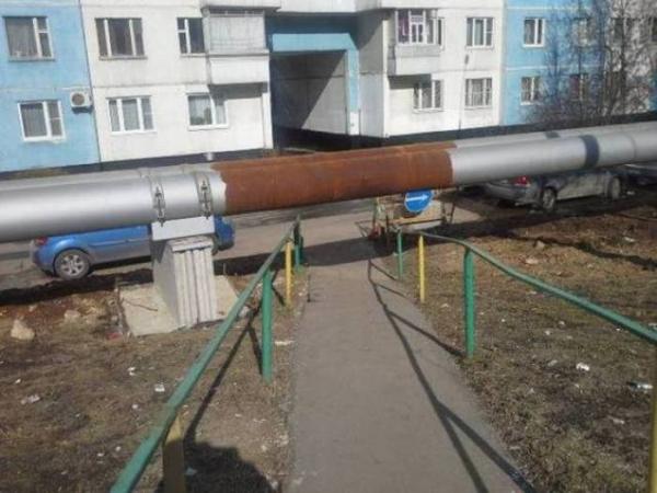 сделано в россии 15