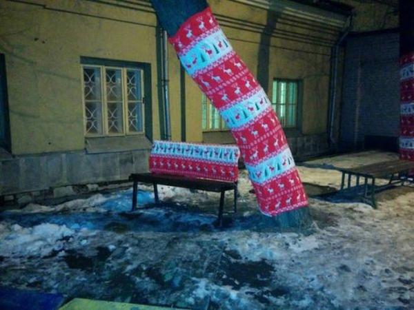сделано в россии 18