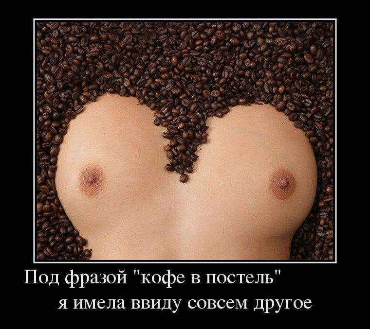 1343213103_pod-frazoj-kofe-v-postel-ya-imel-vvidu-sovsem-drugoe