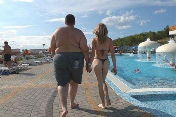 таня и михаил селиховы секс фото