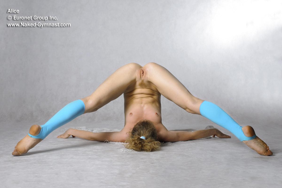 foto-gimnastov-erotika