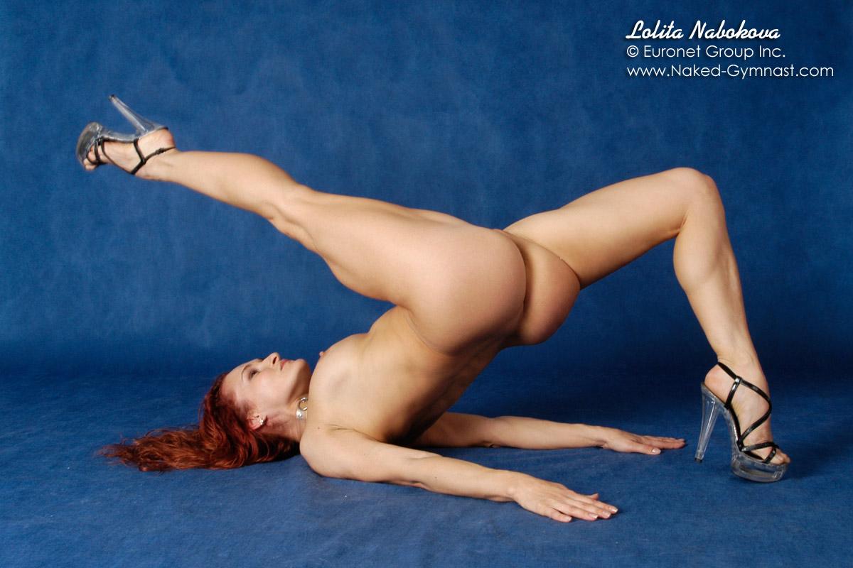 проститутки гимнастка СанктПетербург  Шлюхи Питера