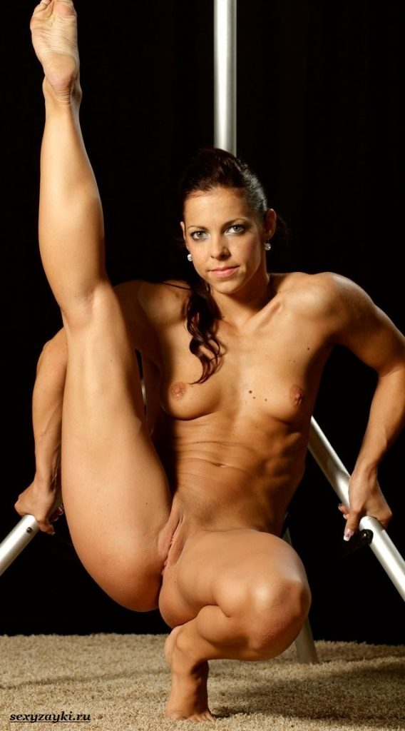 athlete-girl-xxx