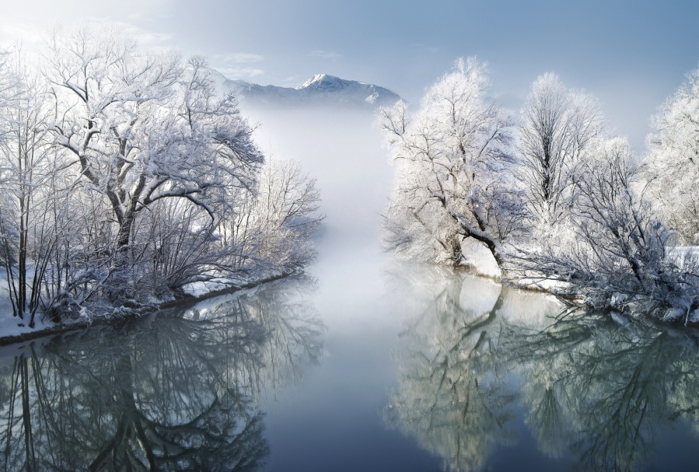 5151610-1000-1450083860-Bavaria-Winter