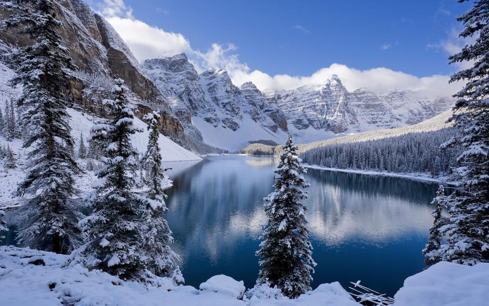 5151710-1000-1450083860-winter-mountains-europe