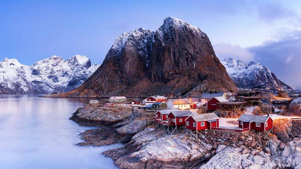 5152060-1000-1450083860-lets-travel-to-lofoten-norway-with-vicki-mar-4
