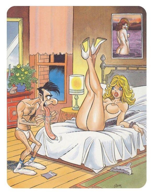 Фото смешные секс истории