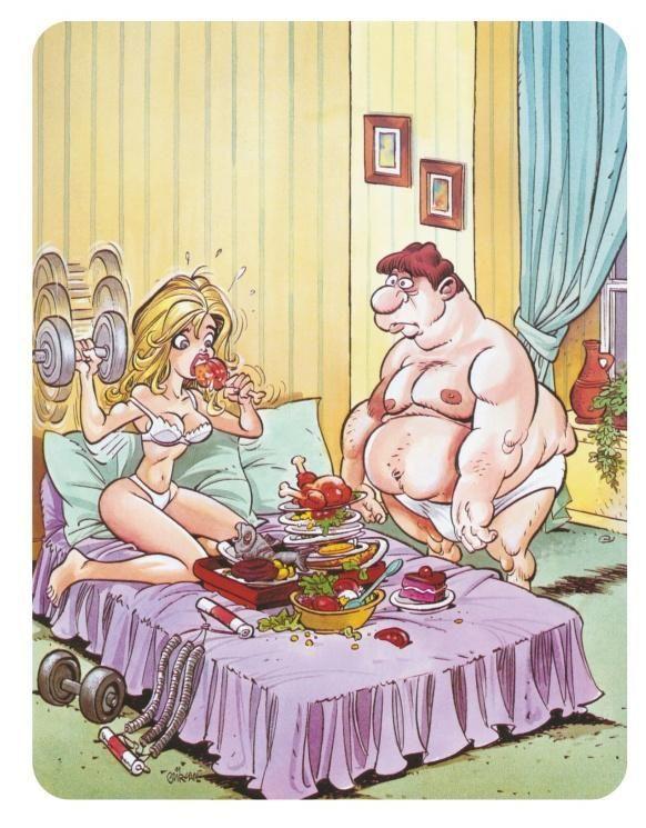 zagadki-poshlie-erotika