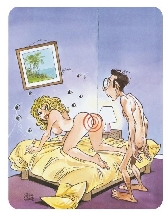 eroticheskie-igri-chtobi-bili-golie-tetki