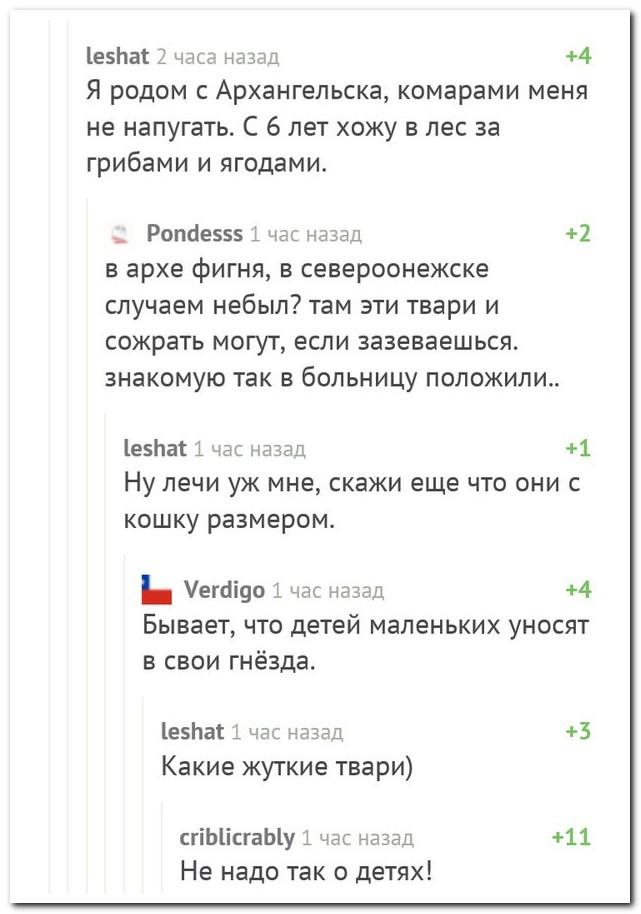 комментарии 28