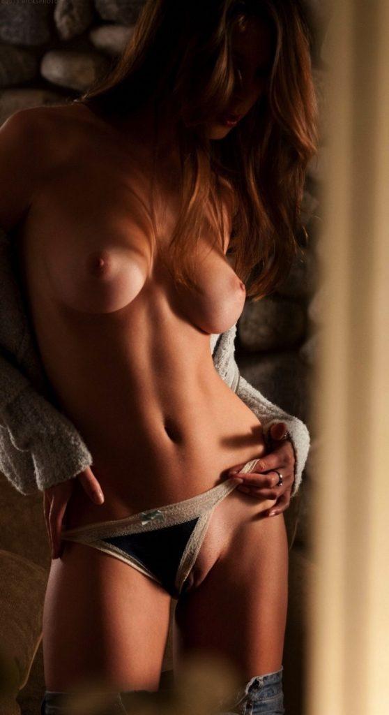эротическое фото хорошего качества