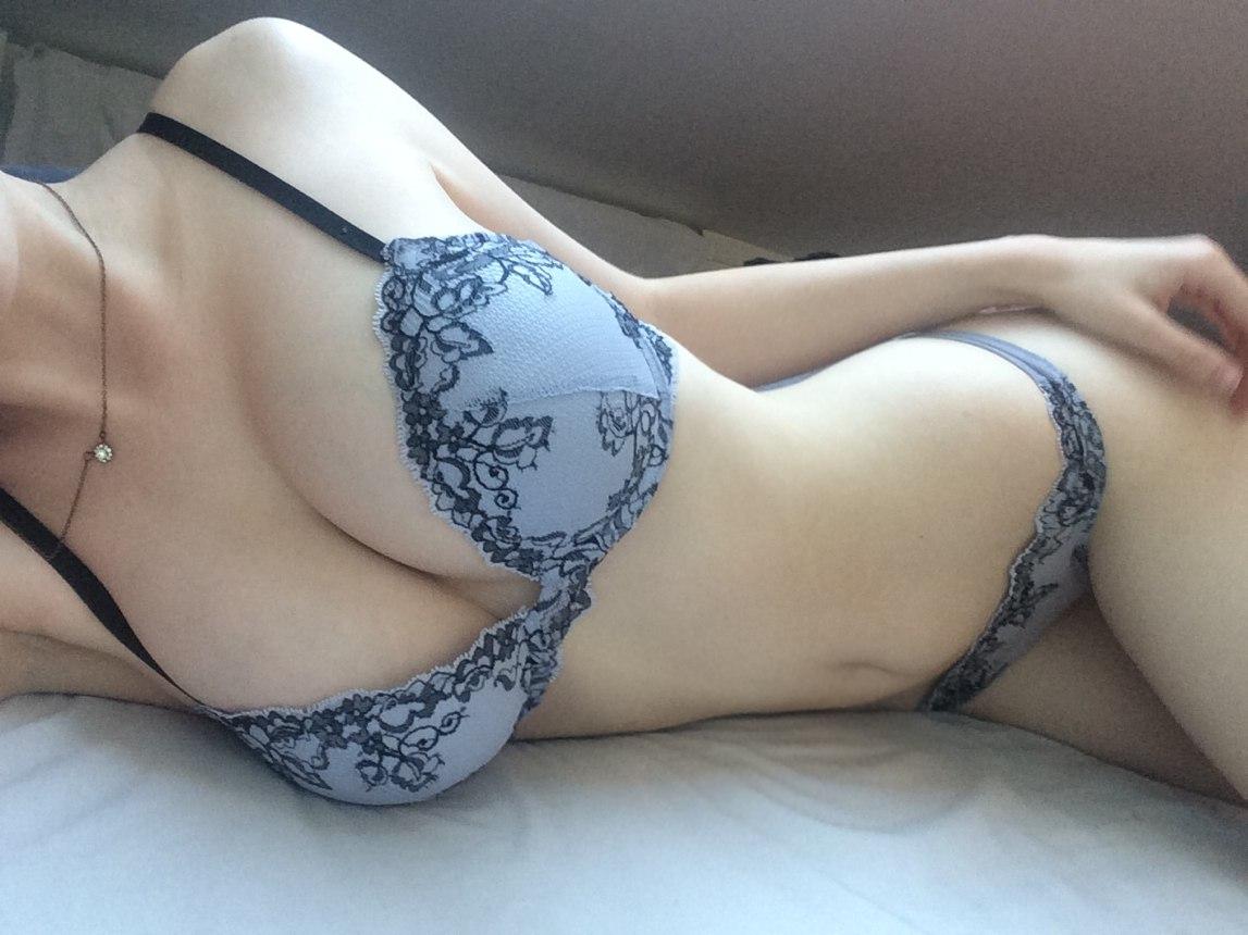 порно сайт хорошего настроения