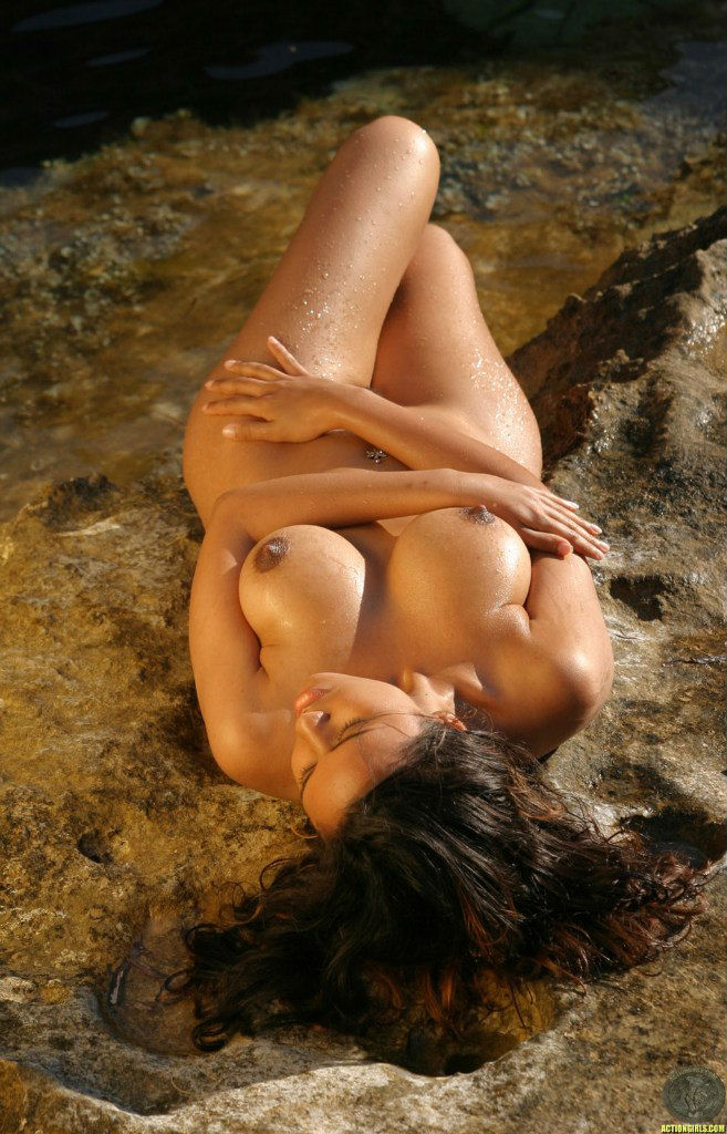 ochen-krasivie-foto-erotiki