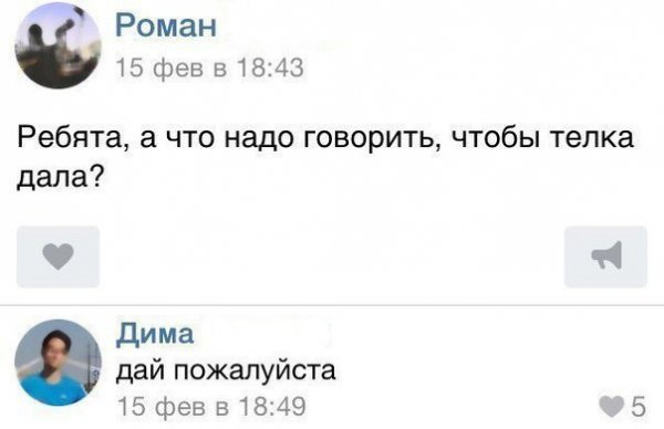 1456000406_1455963110_raznoobraznaya_1-17