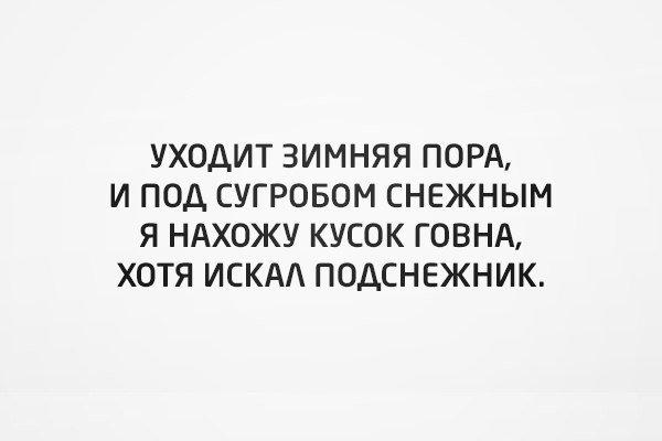 1456000445_1455963126_raznoobraznaya_1-59