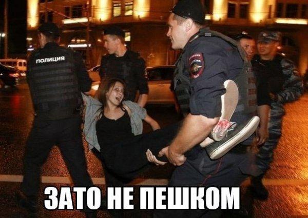 1456000458_1455963079_raznoobraznaya_1-28