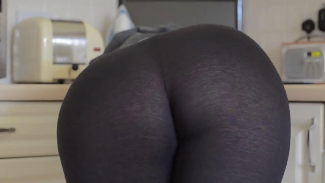 seks-v-popu-s-krasivoy-russkoy-video
