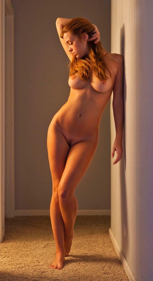 фото красивых и сексуальных голых девушек