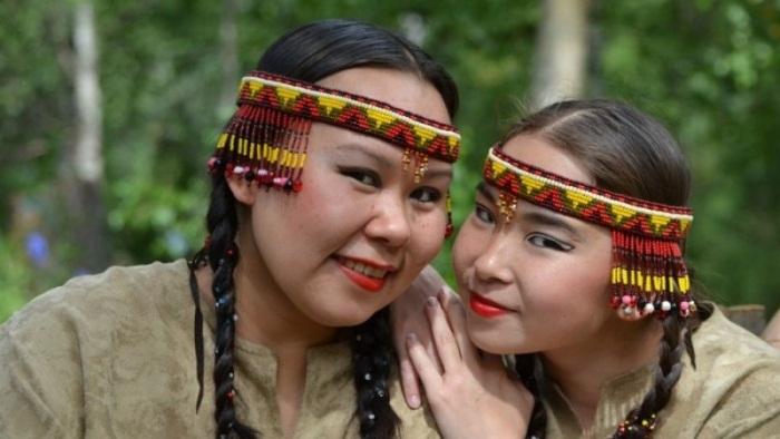 Обычаи и традиции в Китае  advantourcom