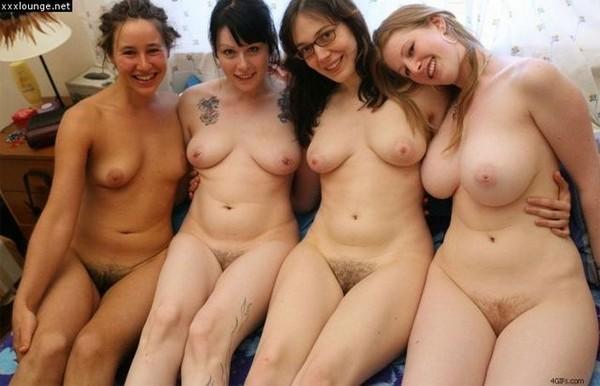 голые женщины фото и видео