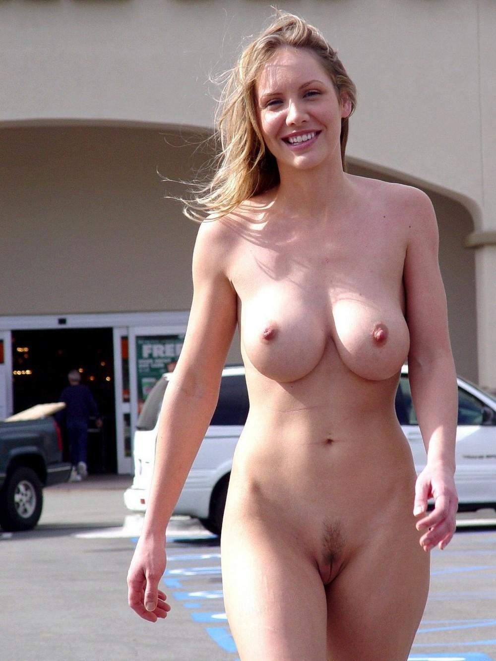 Nude dutch photo, hairy italian babes naked
