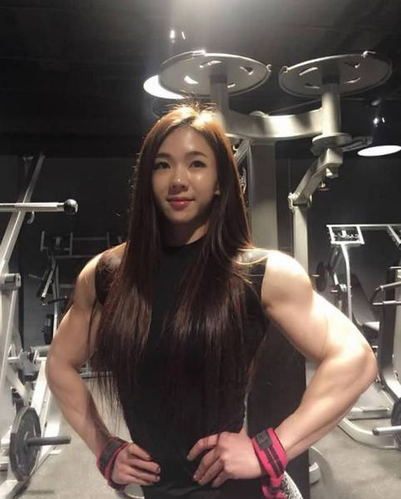 strong_body_04