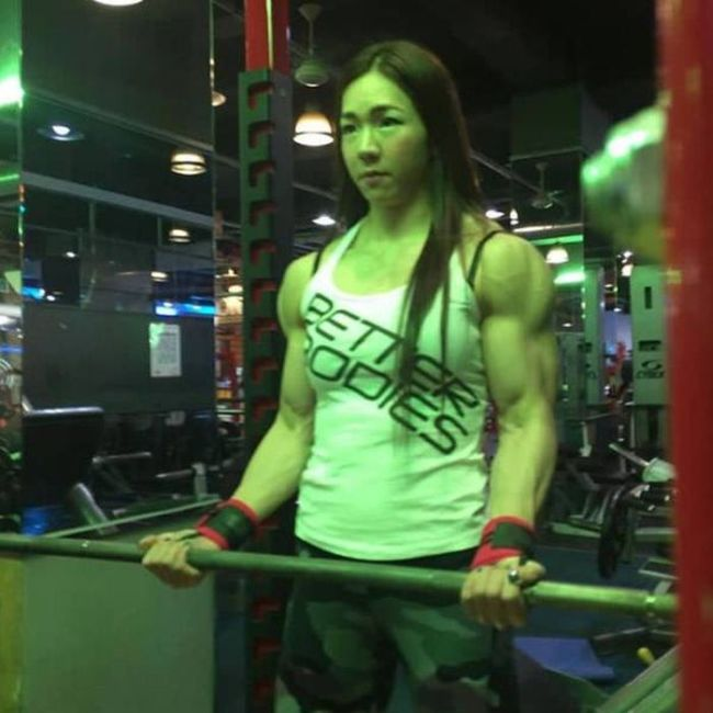 strong_body_05