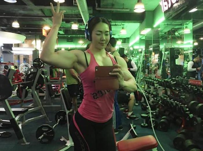 strong_body_06