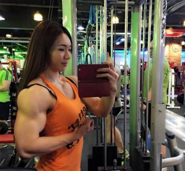 strong_body_07