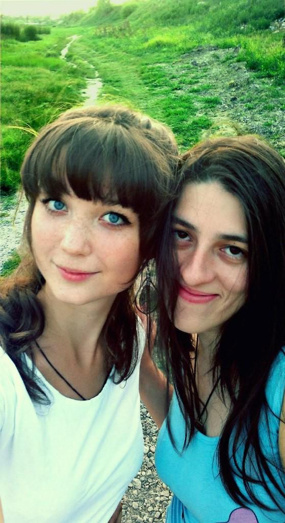 vkontakte-internet-devushka-ne-rodis-krasivoj-a-imej-podrugu-urodinu-824390