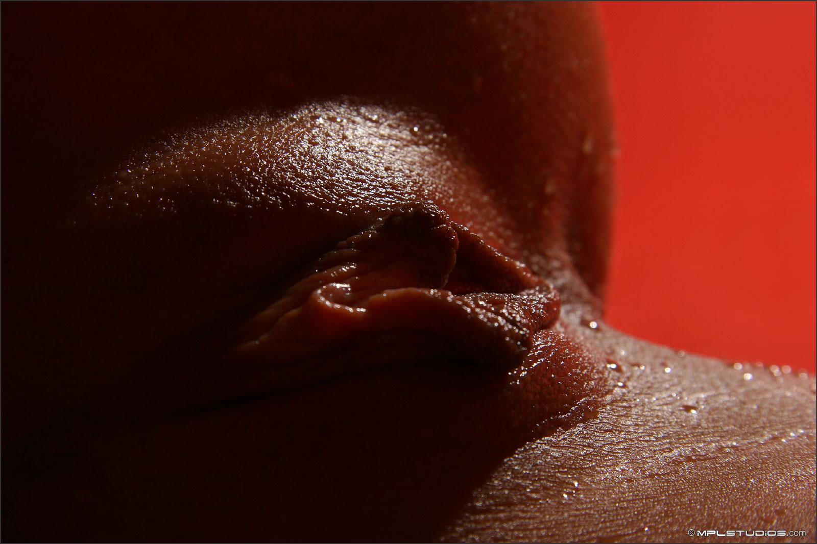 devushki-foto-erotika-krupnim-planom