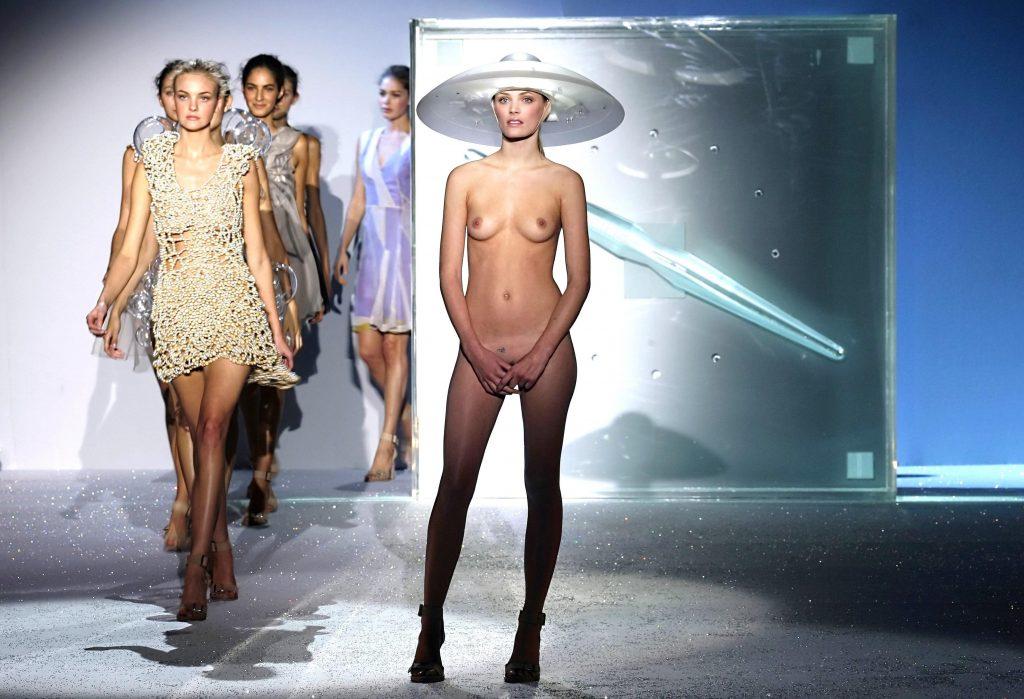 nude-fashion-free-porn-facial