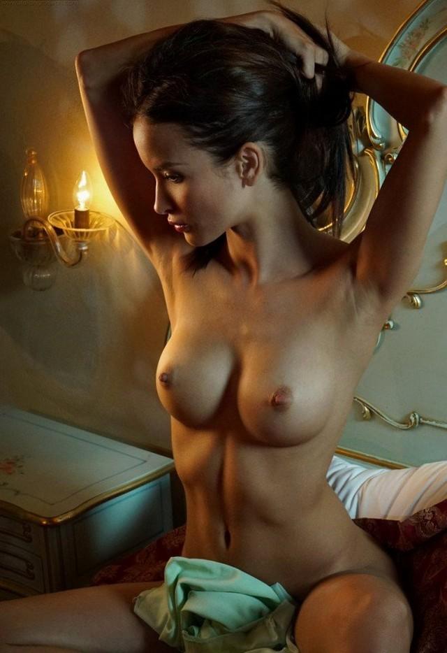 смотреть фото голых девушек подборку онлайн