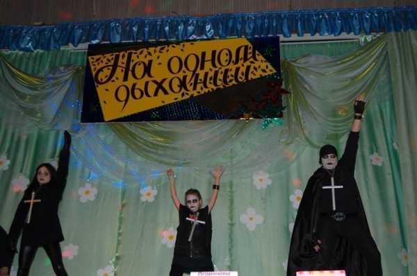 россия 09