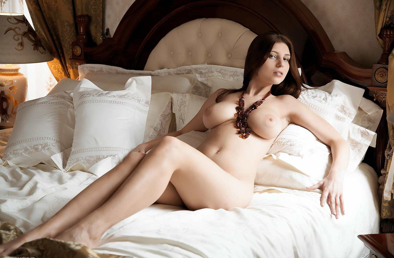 Порно видео бесплатно смотреть порно видео онлайн HD VIP TUBE