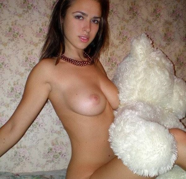 голые девушки уфы фото