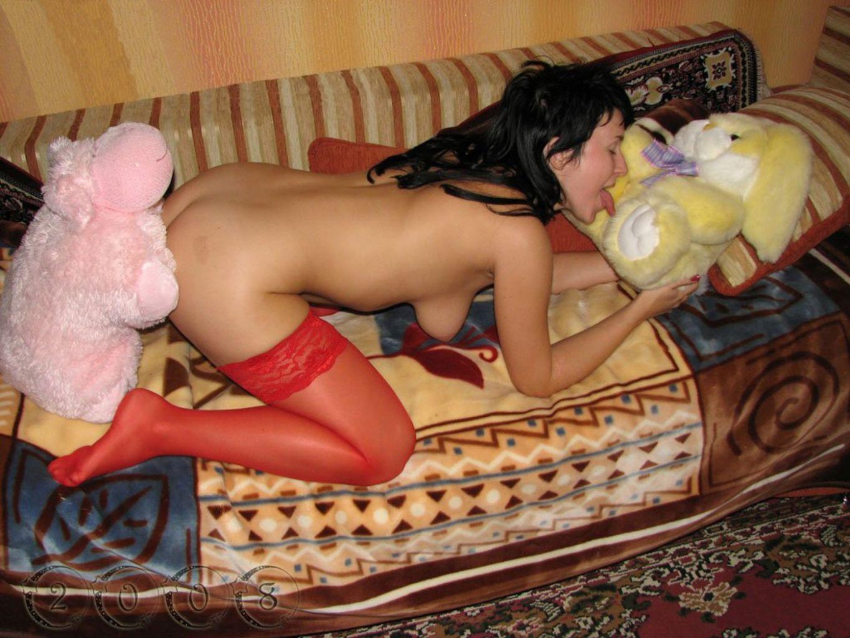 Приколы ню эро секс порно фото 505-994