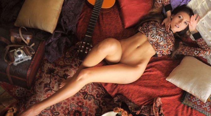 женщины в эротике фото