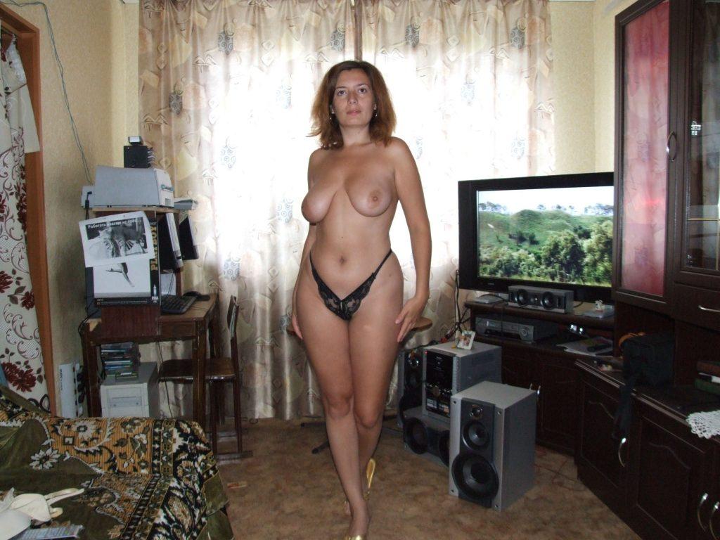 личной пыть ях фото голых дам бесплатно