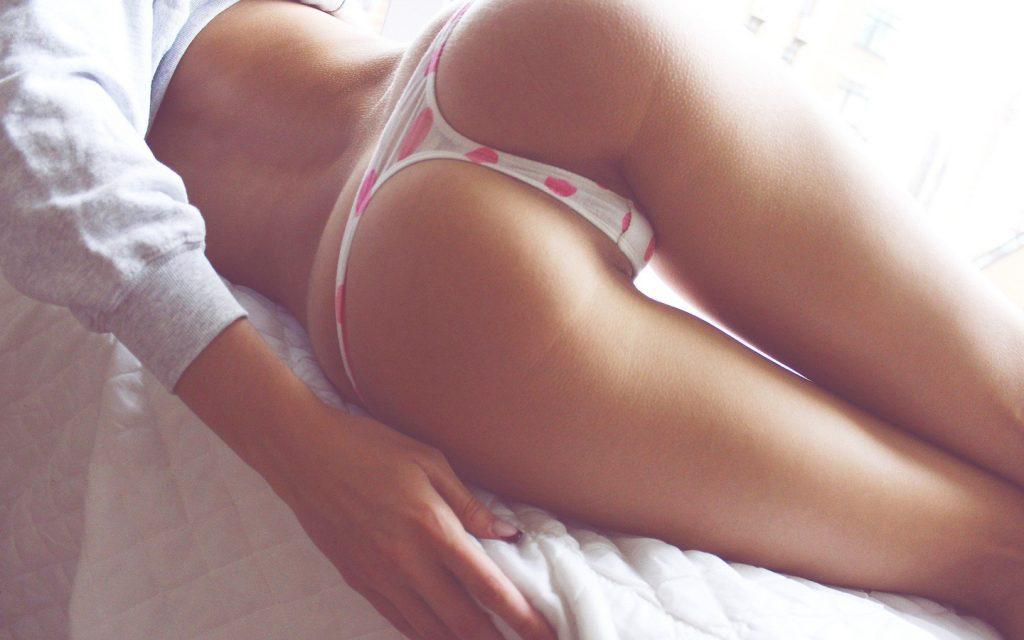 zhenskie-seksualnie-popki