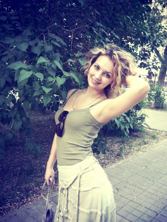 1460568158_devuchki_074